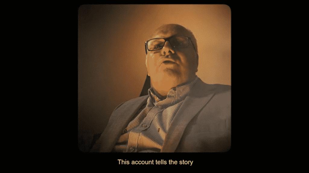 Business Horror Stories Chapter III
